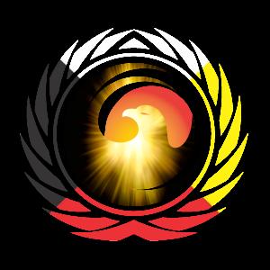 Rountable Alliance Logo
